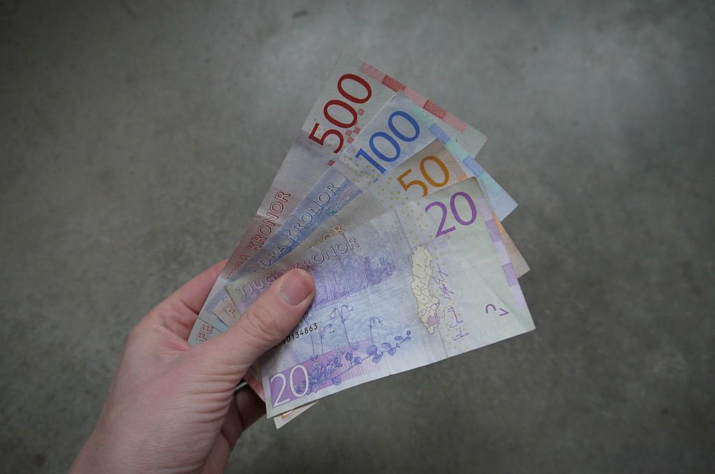 19 tips för att spara pengar – Sandra Junhammar e2a30cc5b9321