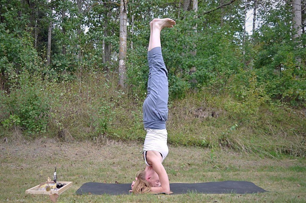 Yogan har gett mig så otroligt mycket 5c4107f268eb3